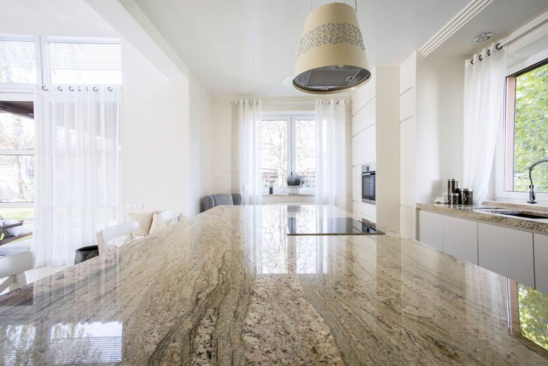 Granite Countertops Atlanta Georgia 3 DG Exclusive Countertops