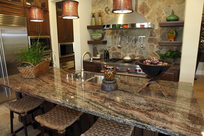 Granite Countertops Tampa Fl 13 DG Exclusive Countertops