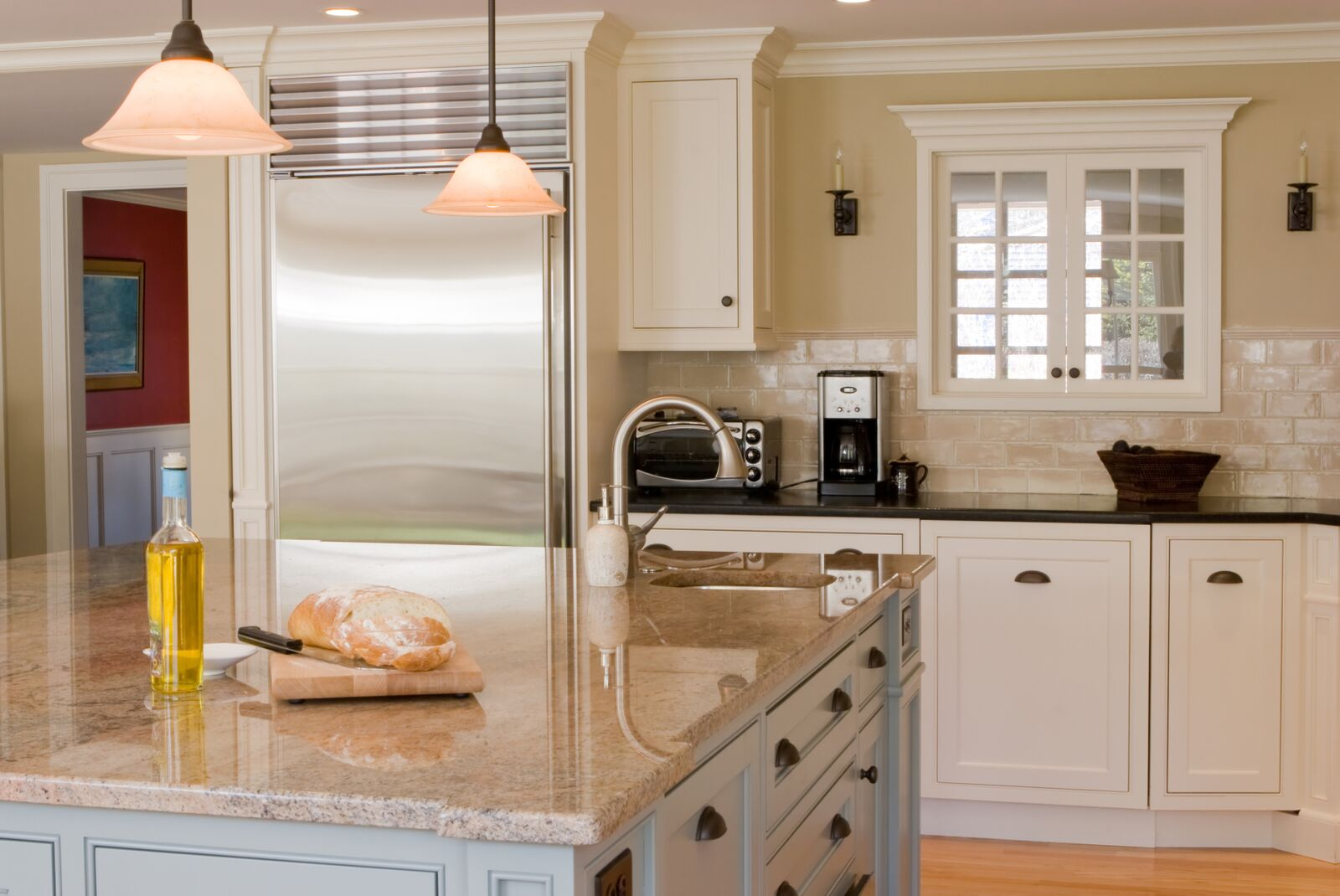Granite Countertops Tampabay Fl 14 DG Exclusive Countertops